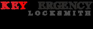 Keymergency Logo