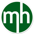 Mile High Locksmith Logo